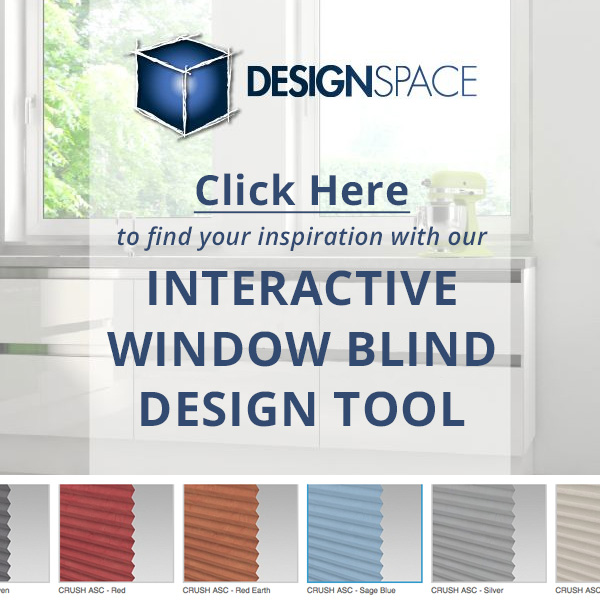 DesignSpace Interactive Design Tool