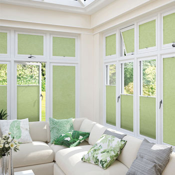 Perfect Fit Blinds - Meridian Blinds